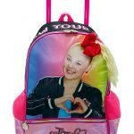 trolley jojo siwa