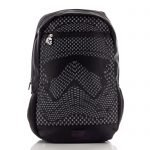 "Mochila Star Wars ""Stormtrooper"""