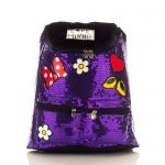 "Mochila Disney ""Minnie"""