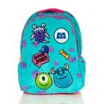 1677_1-Mochila-Monsters-Inc