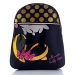 "Mochila Disney ""Minnie Mouse"""